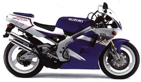 Yamaha Zweitakt Motorrad by Zweitakter Motorrad Fan Club Suzuki Rgv 250 Aprilia Rs