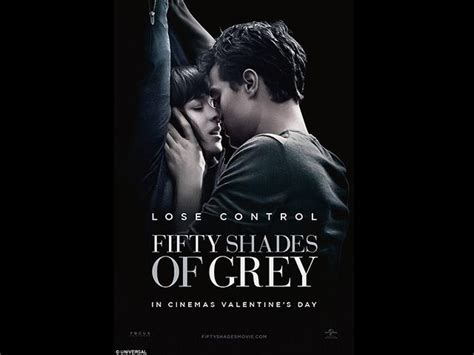 movie tickets for fifty shades of grey philippines fifty shades of grey 2015 fandango movie tickets tattoo