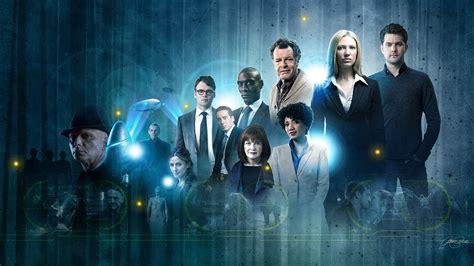 Drama Cool Doctor X 3 | why i loved fringe 171 james brettschneider s website