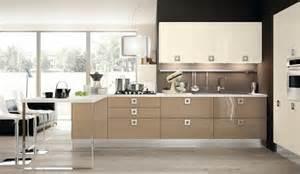 acrylic kitchens acrylic kitchen doors the ultimate gloss kitchen