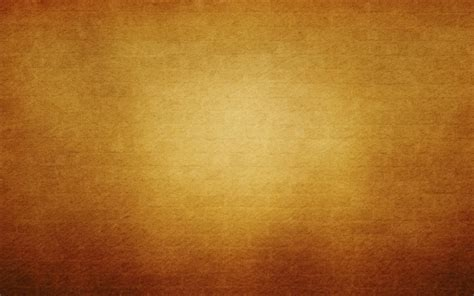 background coklat textures sand dusky brown light wall red shade sand hd