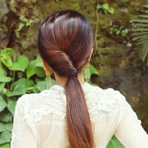 Topsy Hairstyles by 19 Unique Topsy Hairstyles You Will Look Beautiful In
