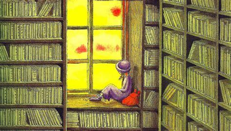 esconderse en un rincn jimmy liao el sonido de los colores hitzez hitz