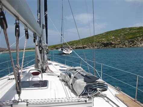 sailing greece tips top 5 travel tips for greek islands sailing g adventures
