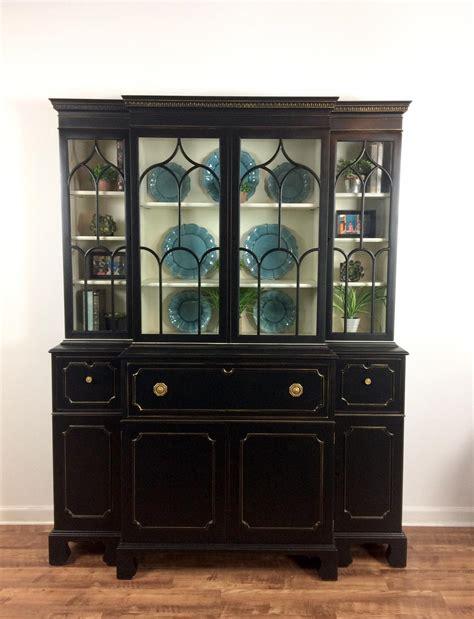 antique white cabinet paint antique white china cabinet antique furniture