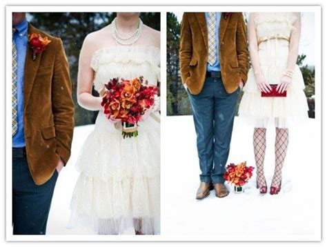 what not to wear at a wedding what to wear to a winter wedding what to wear to a