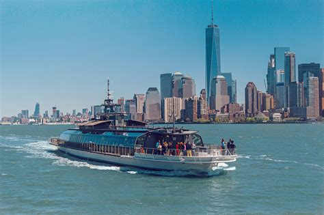 party boat cruise new york city new york city harbour lights night cruise shelly lighting