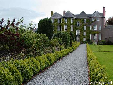 kilkenny house butler house kilkenny ireland photo