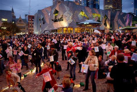 new year lantern festival melbourne related keywords suggestions for melbourne festival