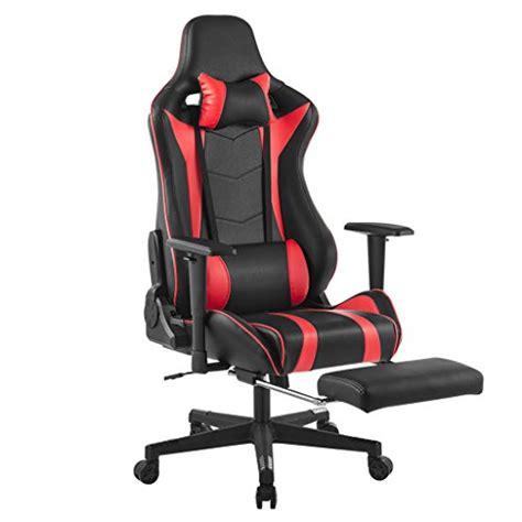 sedie da computer langria sedia da ufficio gioco e computer di ecopelle