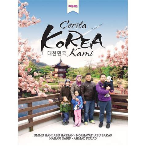 Buku The Traveler 3 buku travel ke korea yang menarik dan harga tertarik catatan sabrina