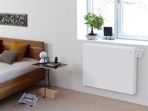 heizk rper best designer heizk 246 rper wohnzimmer photos home design