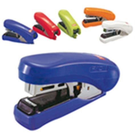 Handy Stapler Etona Hd 10 Staples Limited no 10 stapler