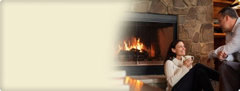 Gas Fireplace Repair Seattle by Seattle Gas Fireplace Installation Washington Energy