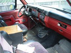 how make cars 1984 ford f150 interior lighting 1980 ford truck interior 1980 ford f 150 pictures cargurus vehicles of the 80 s
