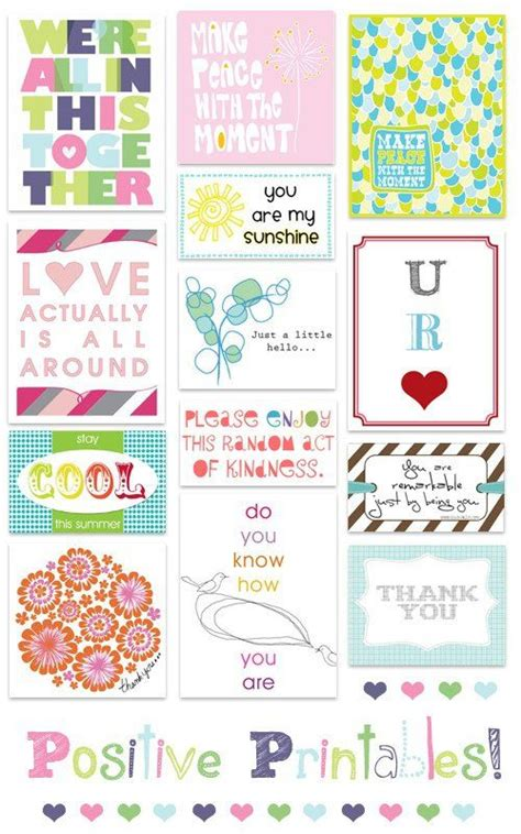 printable scrapbooking quotes scrapbook printable inspirational quotes quotesgram