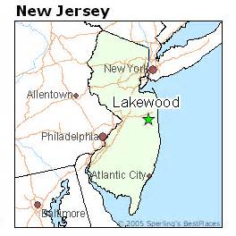 home health lakewood nj best places to live in lakewood new jersey