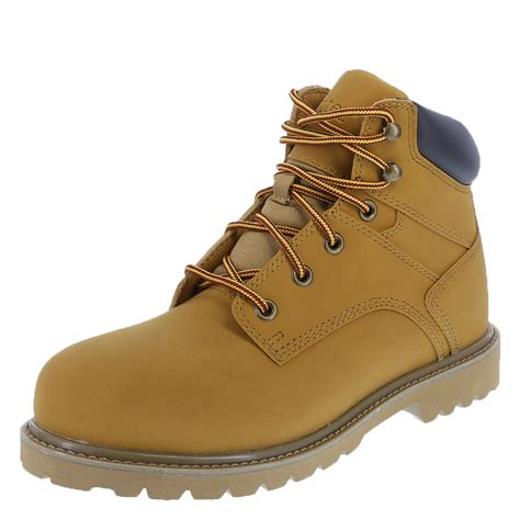 steel toe boots for douglas s toe work boot payless