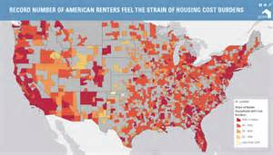 lowest housing prices in usa the state of the nation s housing joint center for housing studies harvard university
