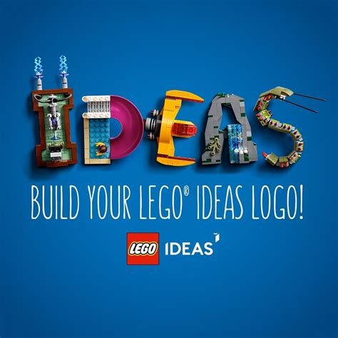 building themes beta lego ideas blog