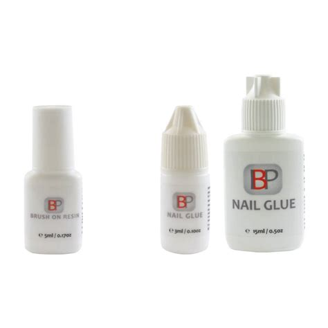 Nail Glue by Nail Glue Nail Product