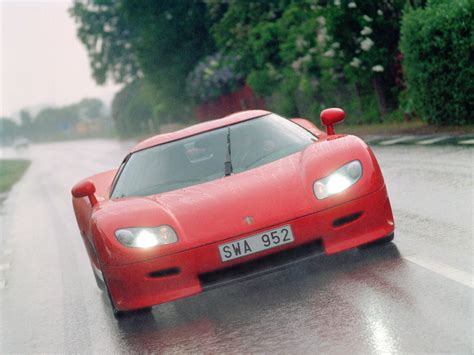 koenigsegg rain pin koenigsegg red on pinterest