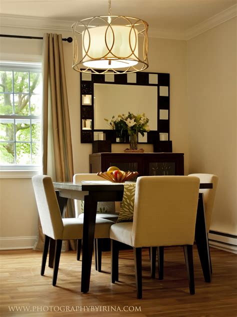 small apartment dining room ideas best terrific small dining room decor ideas 5651