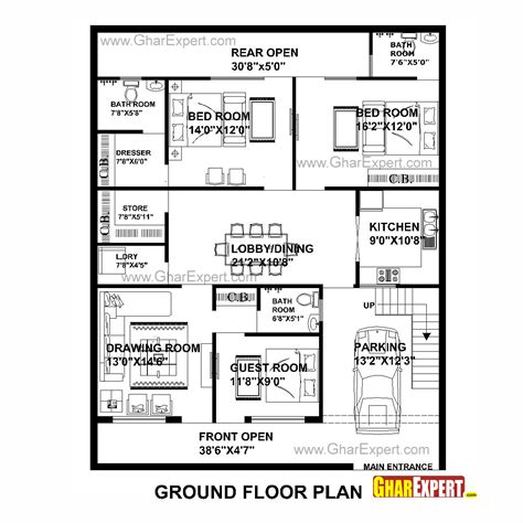 40 m2 to square feet 100 40 m2 to square feet 24 micro apartments under