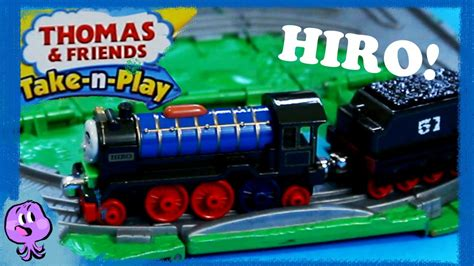 And Friends Patchwork Hiro - and friends take n play patchwork hiro from of