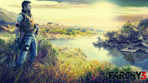 wallpaper hd 1920x1080 far cry 3 2012 far cry 3 wallpapers hd wallpapers id 10577