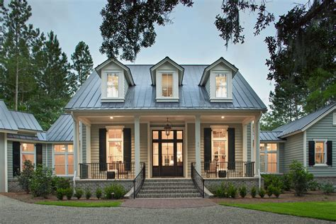 southern style house palmetto bluff home pearce scott architects this is one
