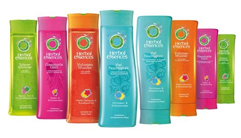 shop with coupon cvs clearance select herbal essences free herbal essence hair care at walgreens coupon mamacita