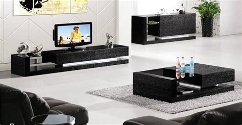 aliexpress buy black wood house furniture 3