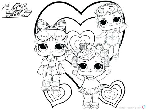 Paper Doll Clothes Coloring Pages by Paper Doll Coloring Pages Coloring Pages Paper Doll