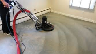 Host Carpet Cleaner Carpet Cleaning West London Deep Cleaning Carpet Cleaners