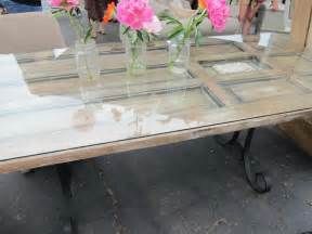 door dining room table dining room table made from old door this was cool too