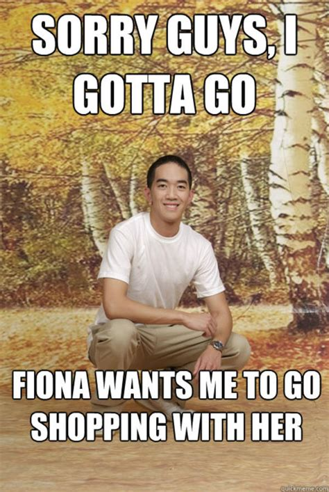 Fiona Meme - image 187649 friend zone fiona know your meme