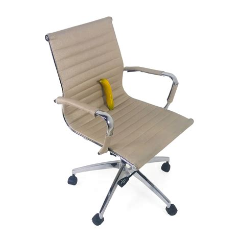 Cheap Rolling Chairs Design Ideas Rolling Office Chair Home Ideas