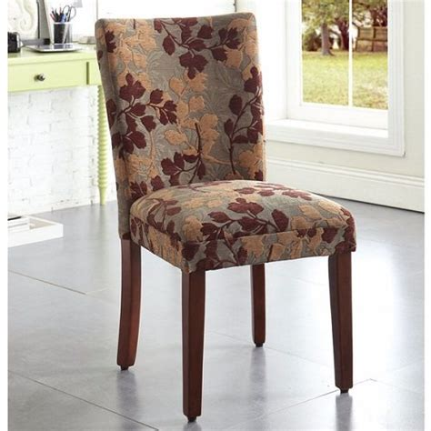 Dining Room Chairs Inexpensive 9 Mesmerizing And Inexpensive Dining Room Chairs 75