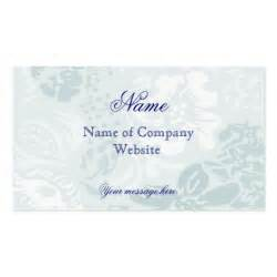 beautiful business card templates beautiful floral background template card business cards