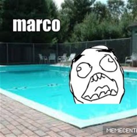 Marco Polo Meme - the new addition to marco polo by drakerc18 meme center