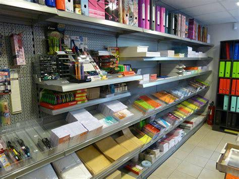 bureau vall馥 royan magasin bureau quelques liens utiles