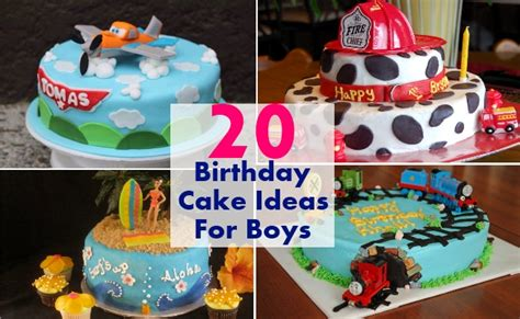 Is your little boy celebrating his birthday next week you need to