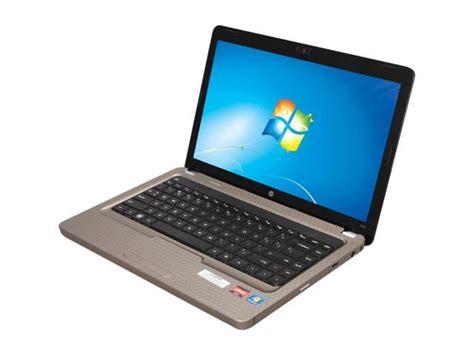 Hardisk Laptop Hp G42 hp laptop g42 415dx amd athlon ii dual p340 2 20 ghz