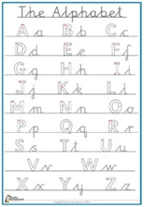 capital letter formation handwriting letter formation worksheets quotes