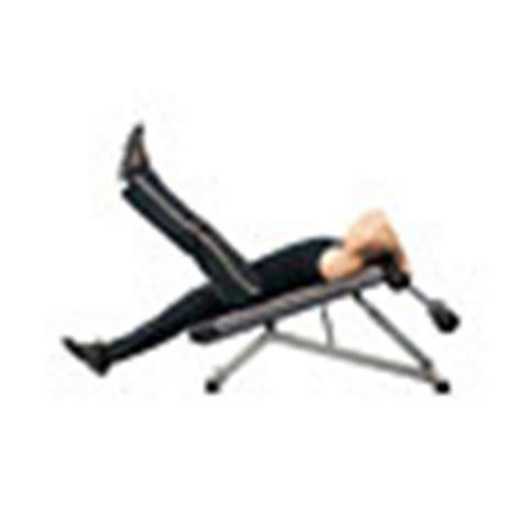 decline bench leg raises ejercicios para abdomen