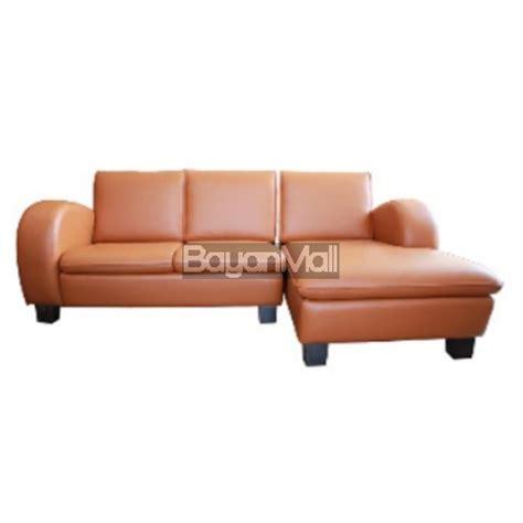 l shape sofa set mandaue sofa set janina l shape