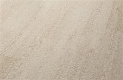 Bodenbelag Küche Linoleum by Wohnzimmer Design