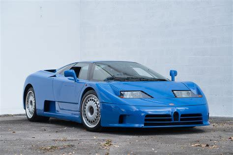 bugatti eb110 crash bugatti eb110 curated