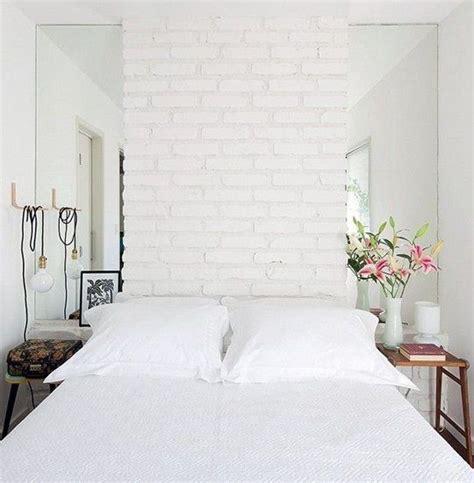 small narrow bedroom 25 best ideas about narrow bedroom on pinterest narrow